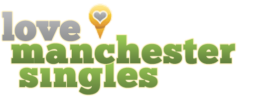 Love Manchester Singles