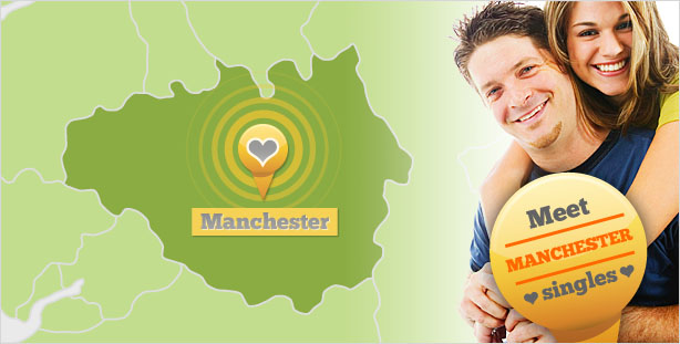 Manchester Dating